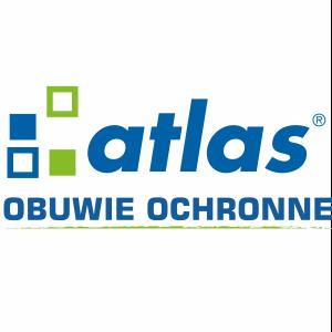 Obuwie Atlas
